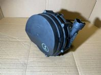 2001 BMW 5 E39 ENGINE AIR PUMP SECONDARY 520 523 525 530 1433959 72216628